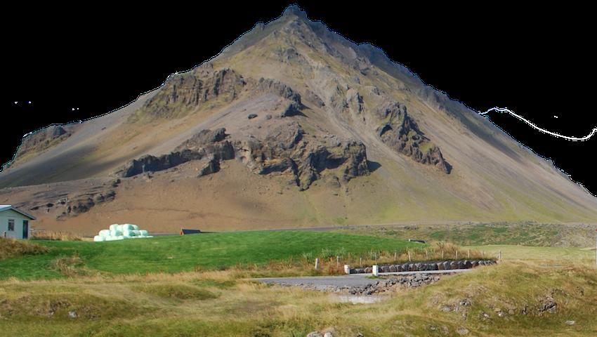 le management voyage au centre des Voyage au centre de la terre 2008 : voyage au centre de la terre sorti en juillet 2008 aux tats-unis ayant d couvert un manuscrit runique ancien, un savant, son neveu et leur guide entreprennent un voyage vers le centre de la terre en y entrant par un volcan islandais teint.